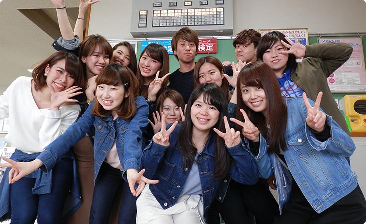 日本海自動車学校の安心、格安、丁寧な予約は運転免許受付センター