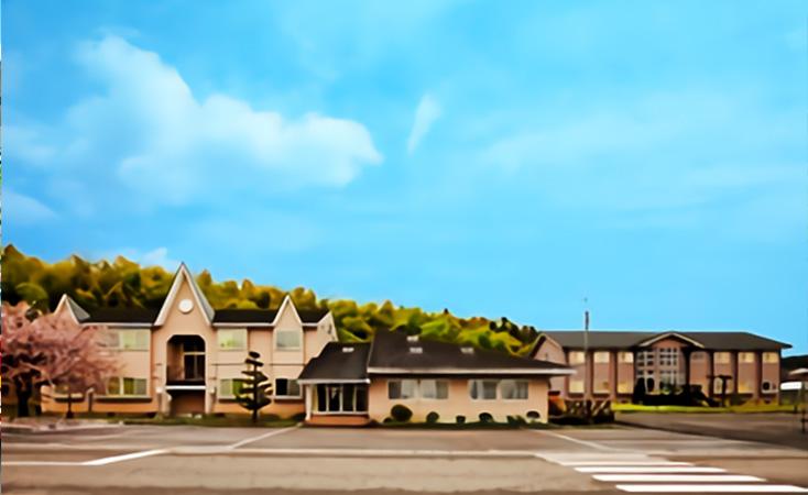 田上自動車学校の安心、格安、丁寧な予約は運転免許受付センター