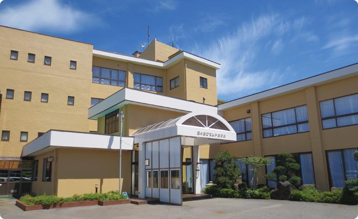 鶴岡自動車学園の安心、格安、丁寧な予約は運転免許受付センター
